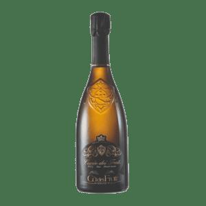 Ca' dei Frati Vino Spumante 'Lugano' Cuvée