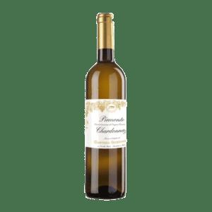 Cascina Ghercina Piemonte DOCG Chardonnay