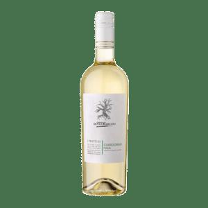 San Marzano I Tratturi Chardonnay