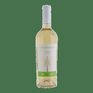 San Marzano Santoro Chardonnay