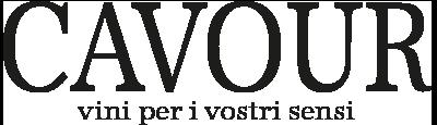 Cavour Italiaanse wijnen